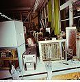 Fotothek df n-17 0000027 Elektronikfacharbeiter.jpg