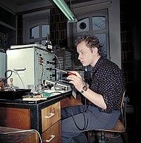 Fotothek df n-17 0000047 Elektronikfacharbeiter.jpg