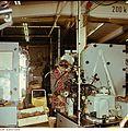 Fotothek df n-17 0000063 Facharbeiter für Anlagentechnik.jpg