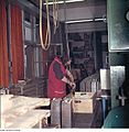 Fotothek df n-17 0000105 Facharbeiter für Anlagentechnik.jpg