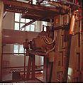 Fotothek df n-30 0000073 Facharbeiter für Glastechnik.jpg