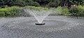 Fountain (4081706006).jpg