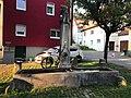 Fountain Dorfstr 63, Tübingen, Germania Aug 20, 2021 07-03-06 PM.jpeg