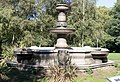 Fountain In Centre Of Priory Park.jpg