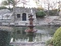 File:Fountain at Pool of Hebron Memorial Park Cem Memphis TN.theora.ogv