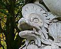 Fountain detail 2 (4032983746).jpg