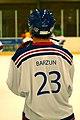 Four-Nation Hockey Tournament 7 (4397904884).jpg