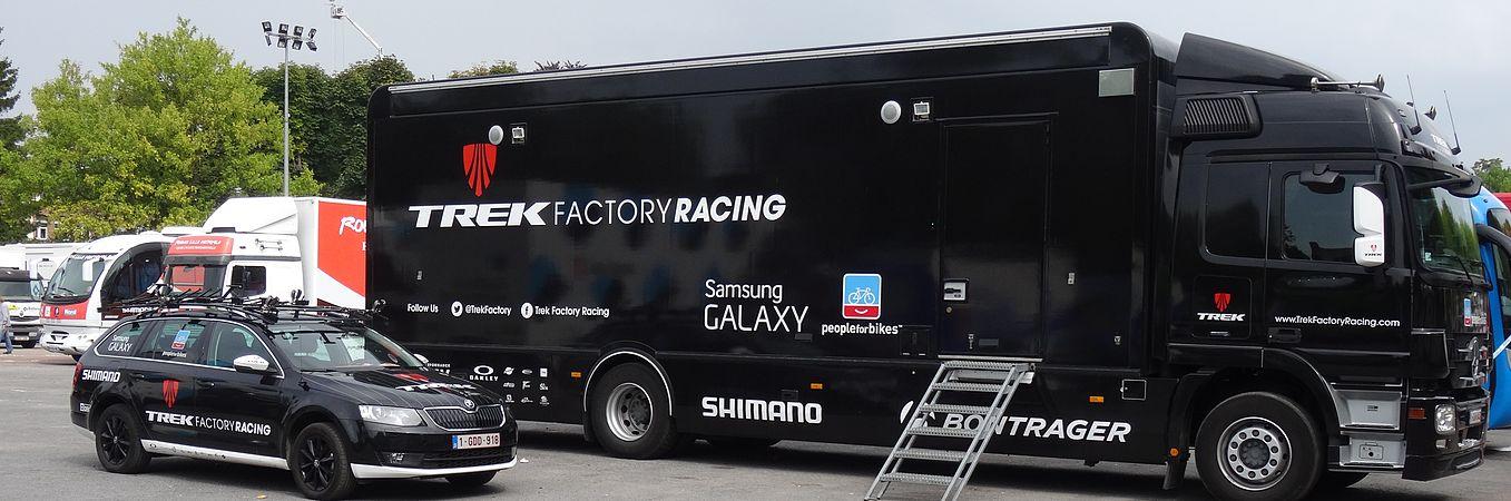 Fourmies - Grand Prix de Fourmies, 7 septembre 2014 (C080).JPG