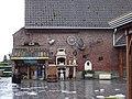 Fournes-en-Weppes en Bas-Flandre (8).jpg