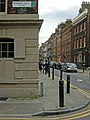 Fournier Street, Spitalfields - geograph.org.uk - 1953892.jpg