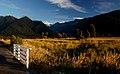 Fox Glacier. Westland National Park.NZ (12643854623).jpg
