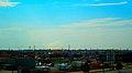 Fox River Mall Vicinity - panoramio.jpg