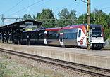Frövi jernbanestation 2014c.jpg