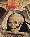 Fra Angelico 090.jpg