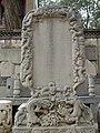 Fragrant Hills-liu zhong tomb.JPG