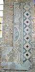Frammenti di mosaico pavimentale del 1213, 28.JPG