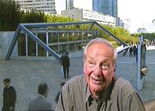 François Morellet (1995) .png