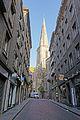 France-001275 - Cathedral St-Vincent Steeple (15203975491).jpg
