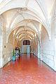 France-001558 - Entrance Hall (15454598856).jpg