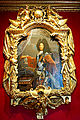 France-001560 - Louis XIV (15474568821).jpg