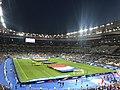 France-Andorre Stade de France 12.jpg