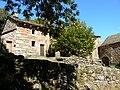 France Lozère Parc national des Cévennes Troubat 01.jpg