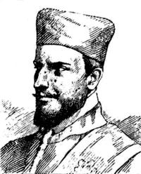 Pier Francesco Cavalli
