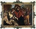 Francesco maffei, sacrificio della figlia di jefte, 1650 ca.jpg