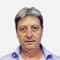 Francisco Abel Furlán.png