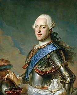 Franciszek Ksawery Wettin.jpeg