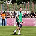 Franck Ribery Training 2018-05-08 FC Bayern Muenchen-5.jpg
