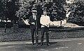 FrankHand&JackChase(1922).jpg