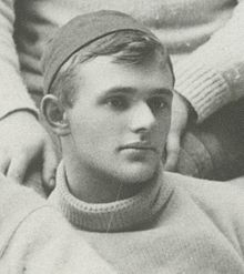 Frank Crawford Net Worth