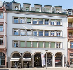 Frankfurt Braubachstraße 30-32.20150405.jpg