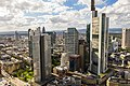 Frankfurt Main August 2020 9.jpg