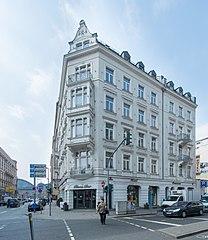 Frankfurt Moselstraße 37.Taunusstraße 48.20130328.jpg