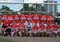 Frankfurt Team.jpg