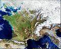 Frankrijk satelliet.jpg