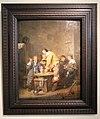 Frans hals museum, haarlem (122) (16243716312).jpg
