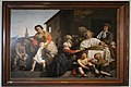 Frans hals museum, haarlem (65) (15622232774).jpg
