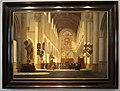 Frans hals museum, haarlem (93) (16243763182).jpg