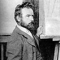 Franz Metzner.jpg