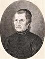 Franz Xaver von Wulfen - 1.png