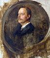 Franz von Lenbach Portraitstudie Chamberlain.jpg