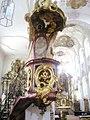 Franziskanerkirche Ueberlingen 04.jpg