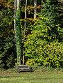 Franziskusweg Deggenhausertal-3083.jpg