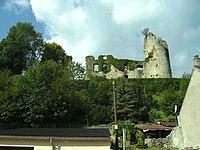 Frauenberg Burgruine.jpg