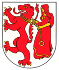 Frauenfeld-coat of arms