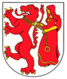 Frauenfeld-coat of arms.png