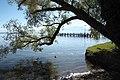Fraueninsel Chiemsee 420.jpg